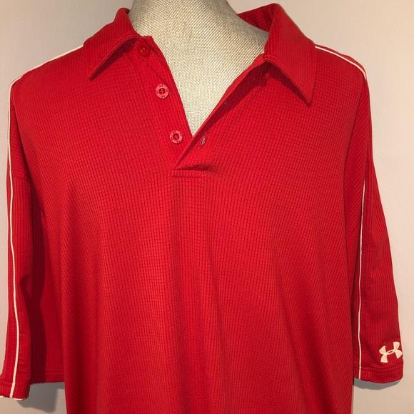 Under Armour Other - Golf shirt